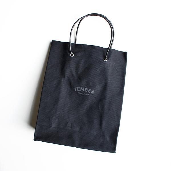 TEMBEA_20180109IMG_3560-1
