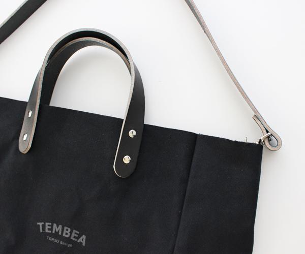 TEMBEA_20180111IMG_3696