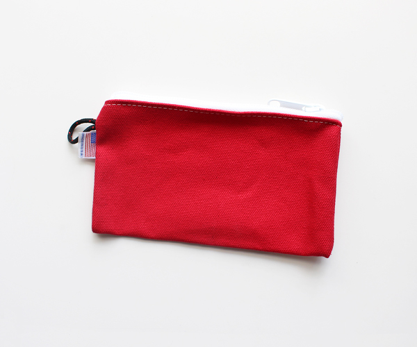 pouch_2017817IMG_1535