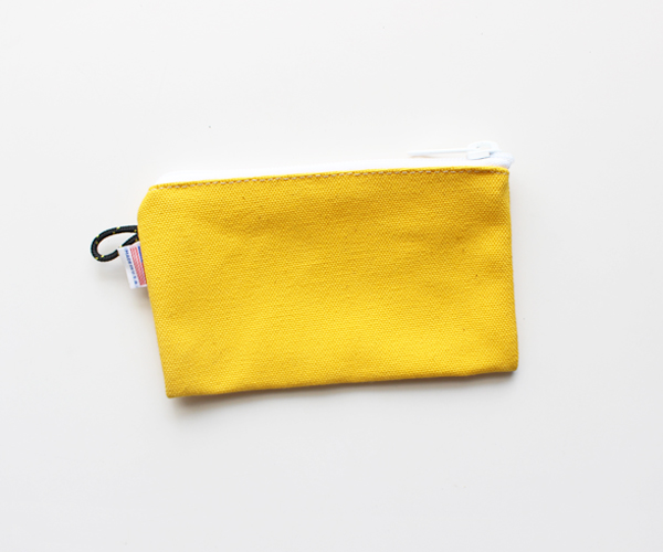 pouch_2017817IMG_1550