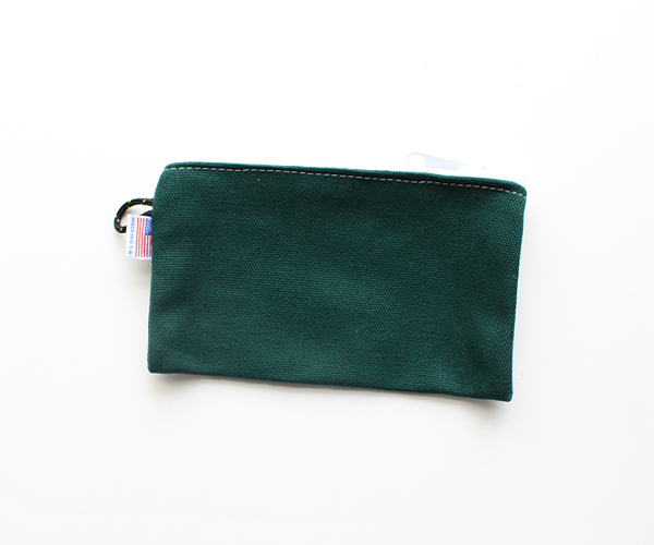 pouch_2017817IMG_1564