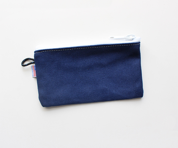 pouch_2017817IMG_1579-1
