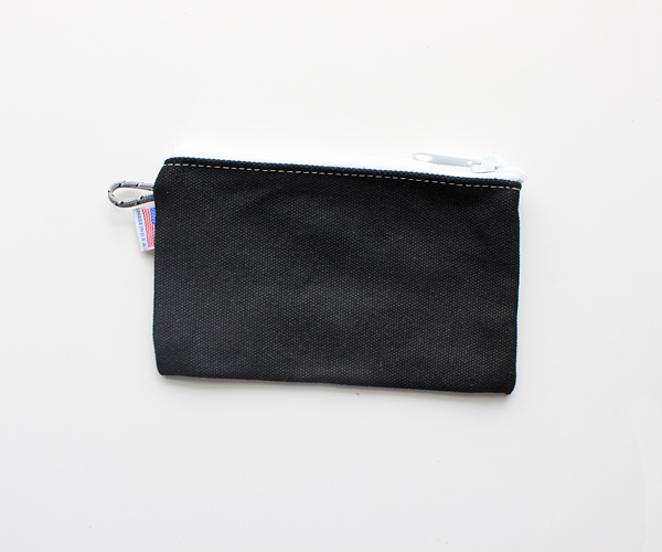 pouch_2017817IMG_1604