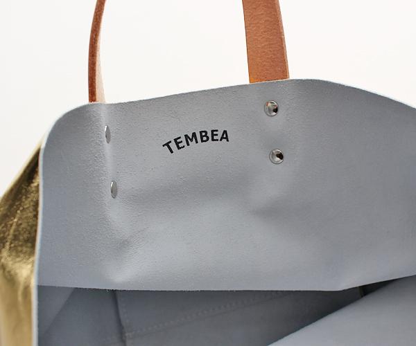 tembea_20180120IMG_9396
