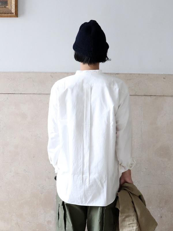 maillot_20180210IMG_1495
