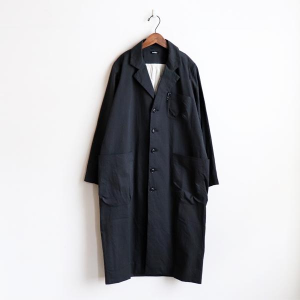 maillot_20180210IMG_1642