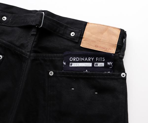 ordinaryfits_20180220IMG_5022