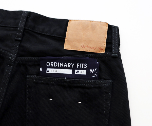 ordinaryfits_20180220IMG_6014