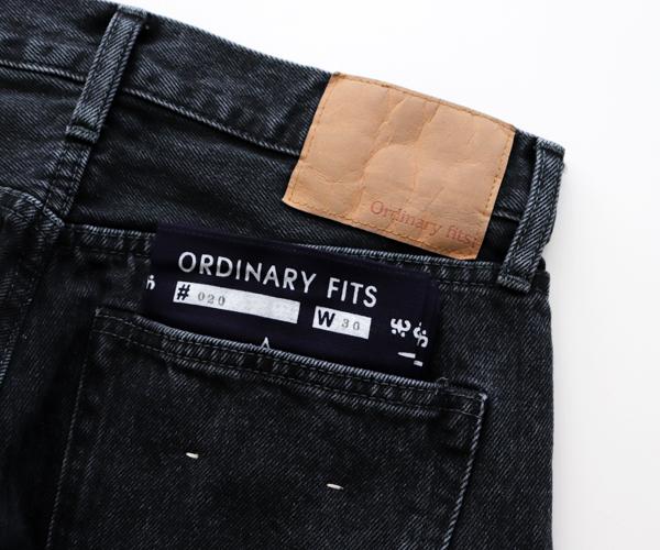 ordinaryfits_20180220IMG_6138