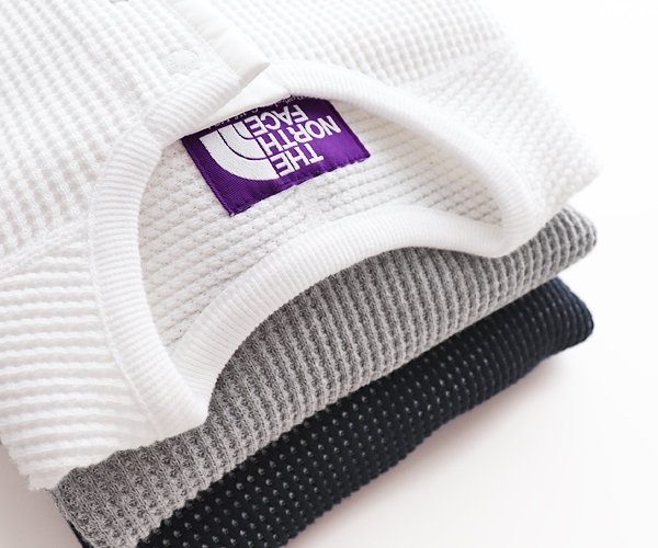 purplelabel_20180304IMG_0028