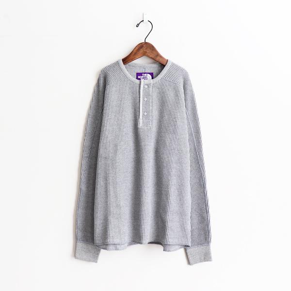 purplelabel_20180304IMG_9315