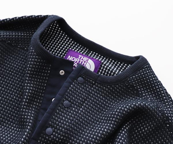 purplelabel_20180304IMG_9943