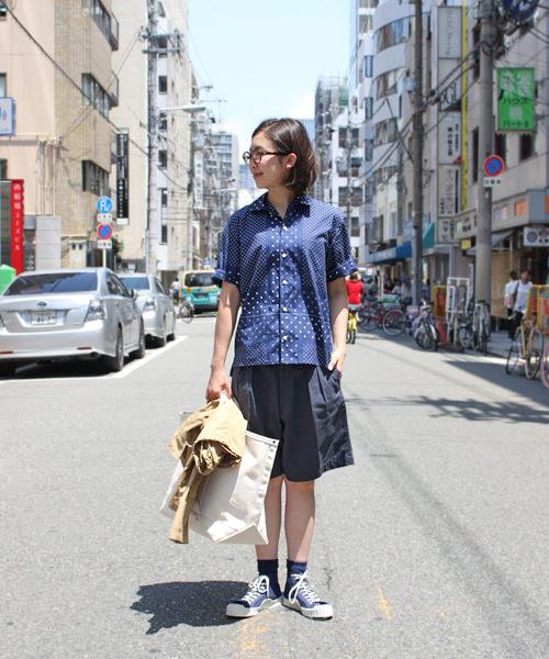 blog_201671IMG_1302