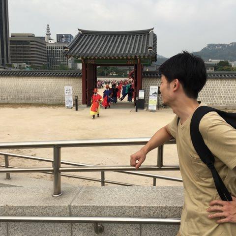 korea_13_img_1070