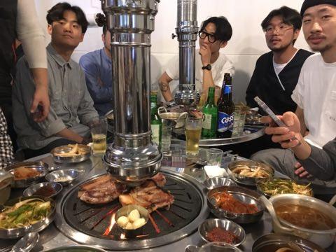 korea_19_img_0968