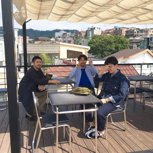 korea_26_fullsizerender