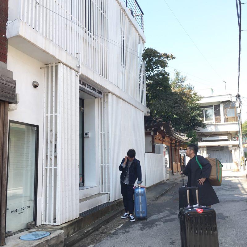 korea__fullsizerender