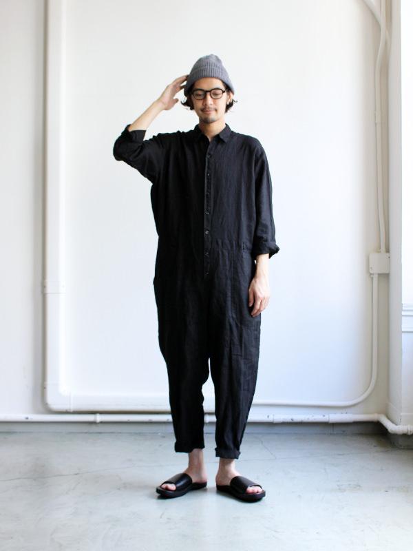 pyjamalook_20170701IMG_3996