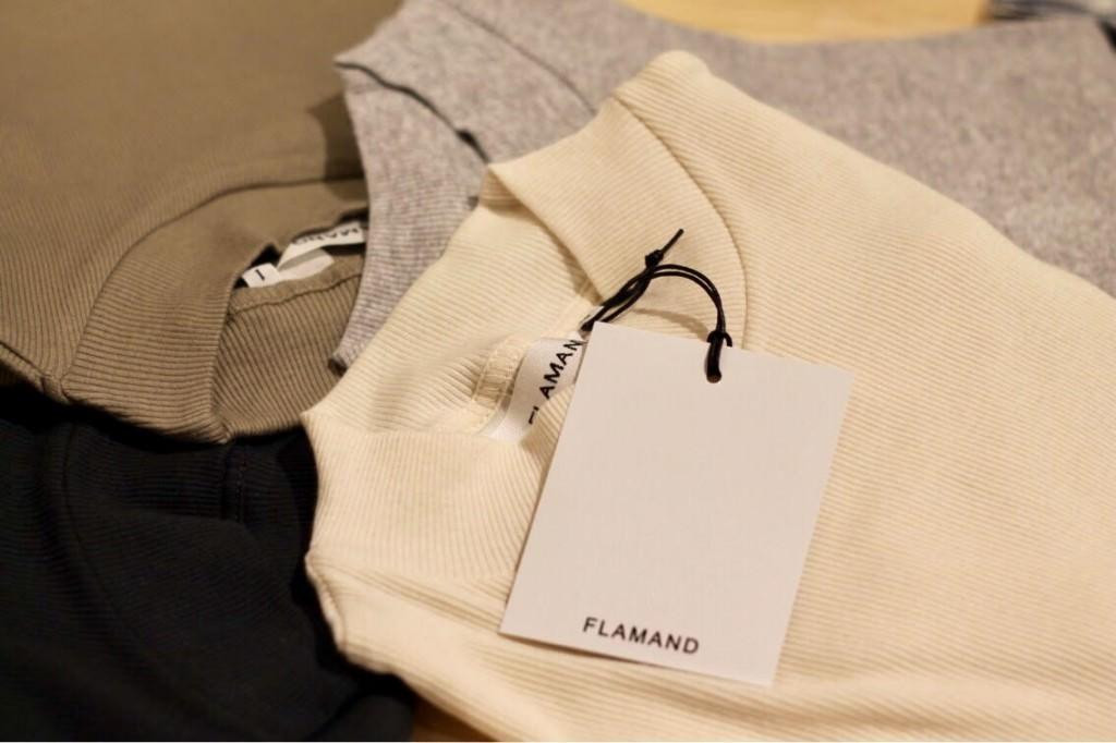 flamand.1
