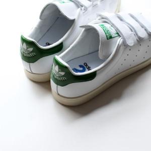 adidas_Originals_20150301IMG_9924