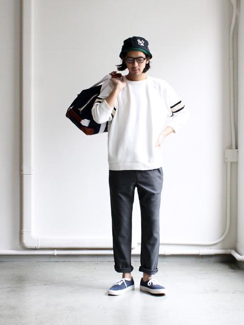island_knit_works_20150226IMG_6775
