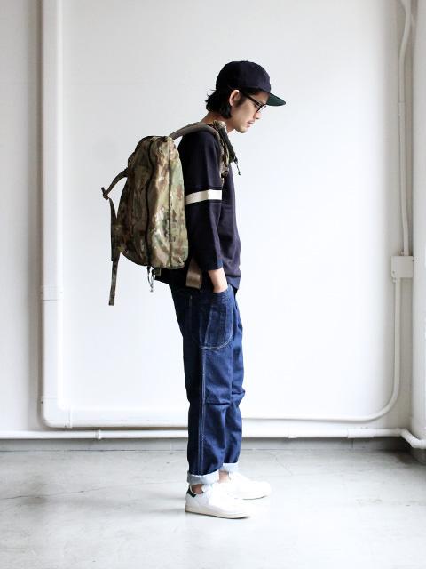 island_knit_works_20150226IMG_7061
