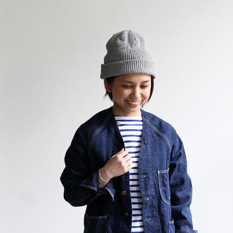 island_knit_works_20150226IMG_7184