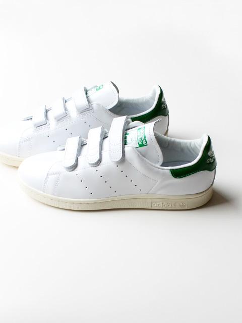 adidas_Originals_20150301IMG_0034