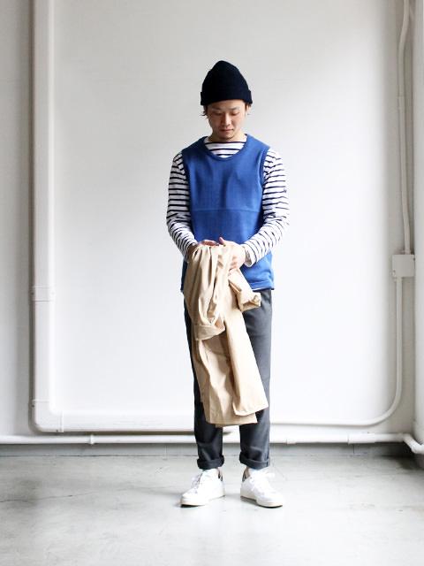 maillot_20150301IMG_9780