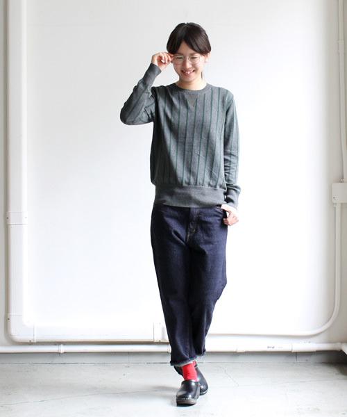 201484IMG_4678