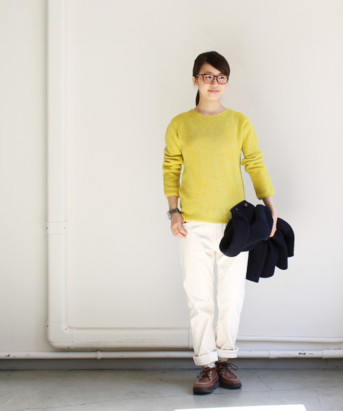 Noreasterly20141020IMG_2845