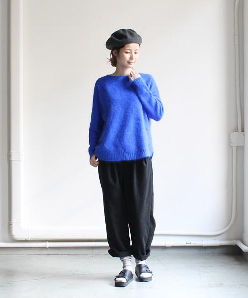 maomade_2014118IMG_5996