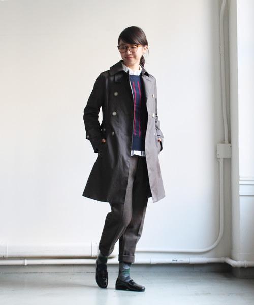 traditionalweatherwear_20141116IMG_5738