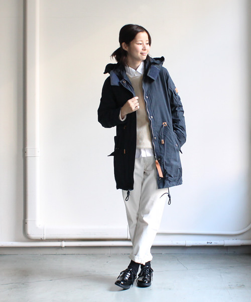 penfield_2014121IMG_1766