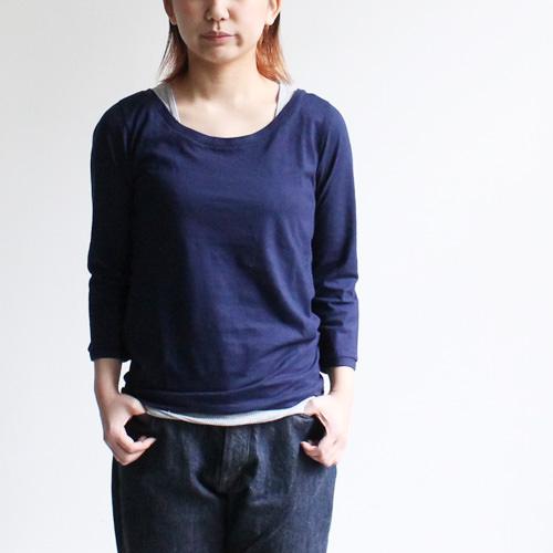 pyjamaclothing_20141217IMG_3932