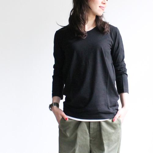 pyjamaclothing_20141217IMG_4049