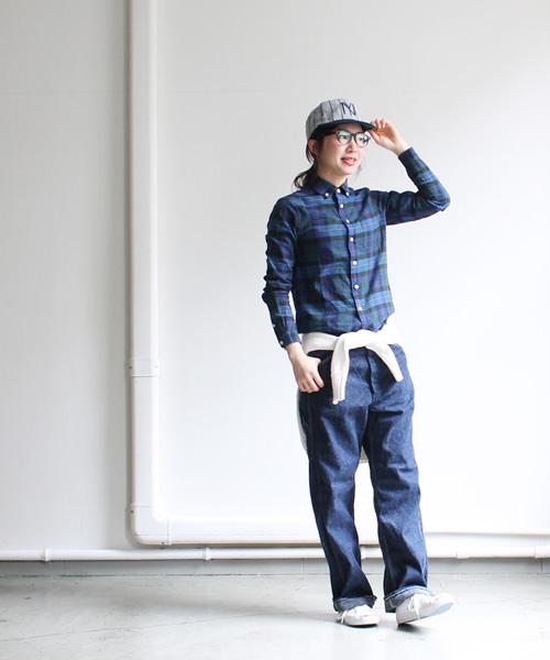 maillot_2015115IMG_0164