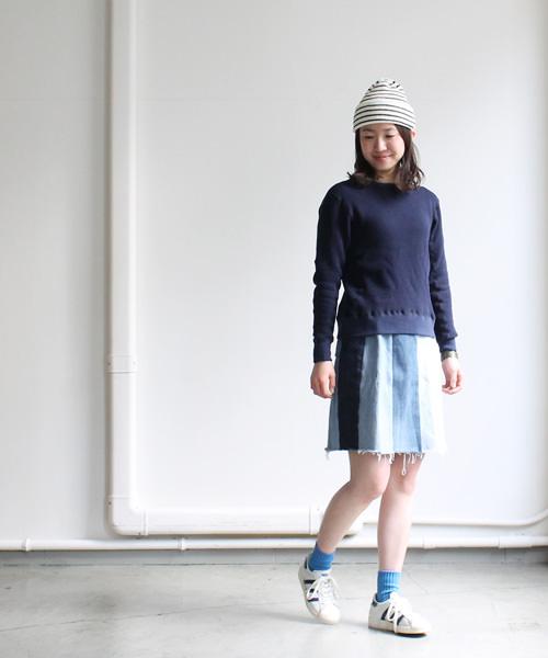 maillot_201525IMG_7510
